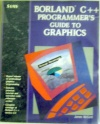 Borland C++ Programmer's Guide to Graphics